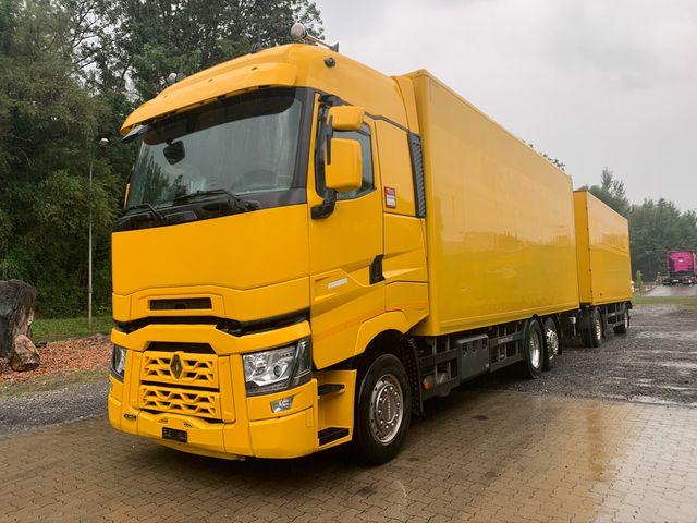 EBER138_1192987 vehicle image