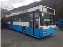 DUDO1621_1120433 vehicle image