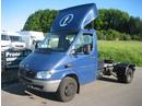 PRON1188_1150108 vehicle image