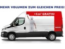 KLOT1287_930557 vehicle image