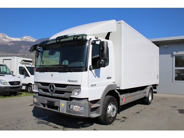 SAUR7607_1149390 vehicle image