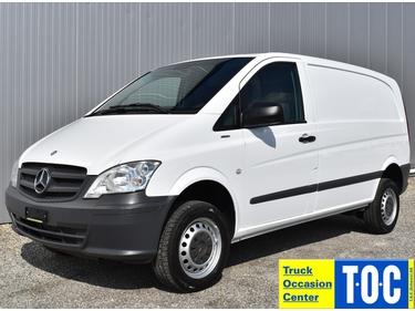 TOC1273_1187556 vehicle image