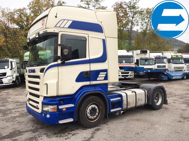 FRAN6306_1053199 vehicle image