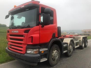 ZAHN195_1161754 vehicle image