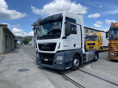ZELJ895_1168241 vehicle image