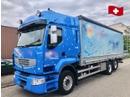 BAFA4_1014515 vehicle image