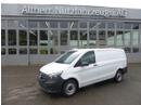 ALTH1974_990923 vehicle image