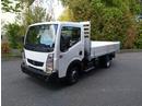 NFZA11_963395 vehicle image