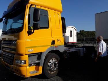 BIRR186_1048727 vehicle image