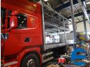 FRAN6306_928738 vehicle image