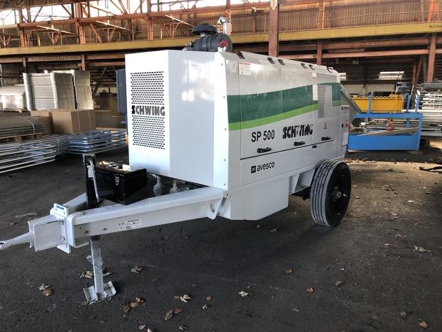 AVES4651_1103137 vehicle image