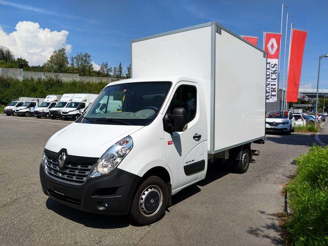 NFZA11_1195976 vehicle image
