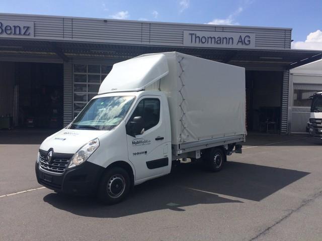 THOM6454_758363 vehicle image