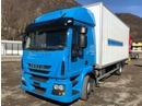ASAT6427_732761 vehicle image