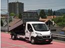 OAB6568_979540 vehicle image