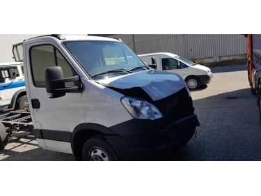 SEDU206_1007917 vehicle image