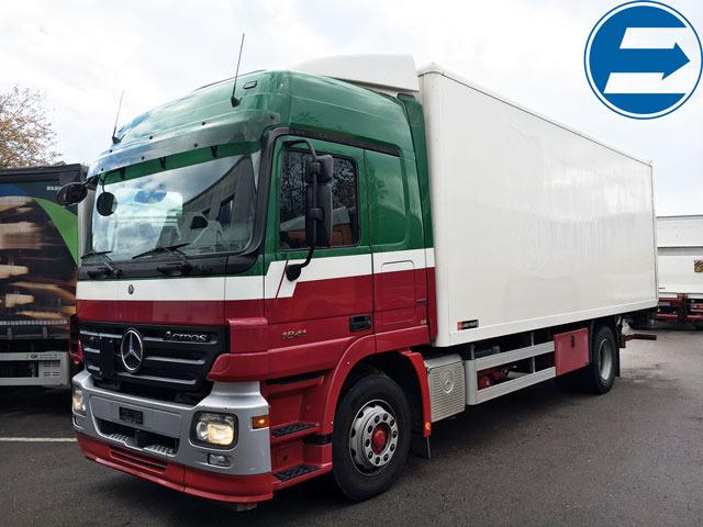 FRAN6306_884859 vehicle image