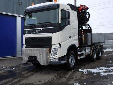 ZIAL184_701207 vehicle image