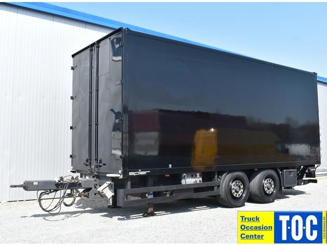 TOC1273_1139169 vehicle image