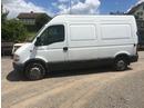 EUGS6938_935933 vehicle image