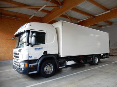 SCAN3072_1096493 vehicle image