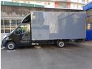 ARIV6837_940101 vehicle image