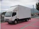 OAB6568_943269 vehicle image