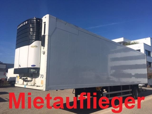 FLEI778_945917 vehicle image