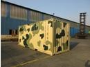 KAEP288_133845 vehicle image