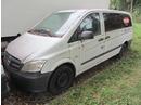 JAQU922_1033071 vehicle image