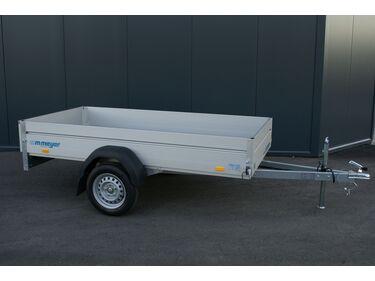 RSGA7710_1174151 vehicle image