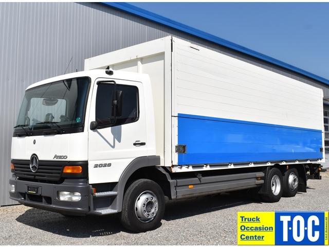 TOC1273_1139168 vehicle image