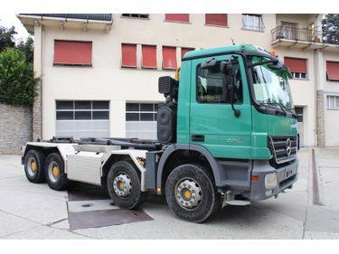 SAUR7607_1192625 vehicle image