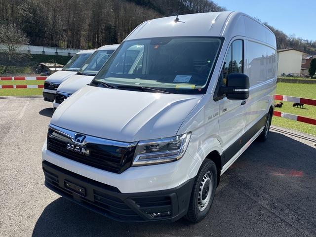 GLAU5204_1130152 vehicle image
