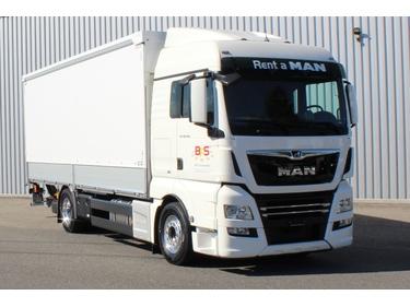 BFS260_411694 vehicle image