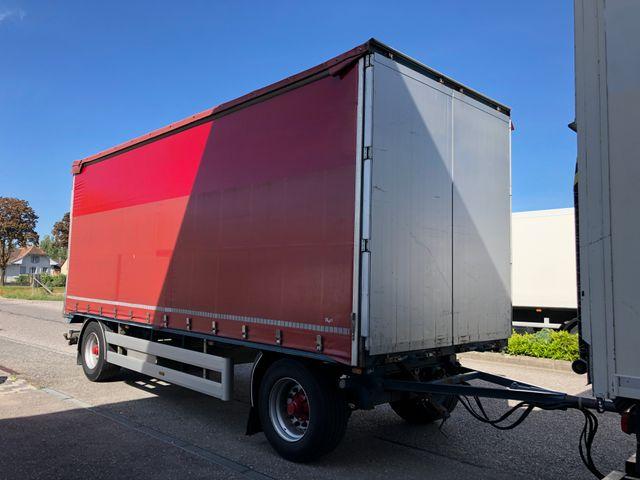 TAMZ4659_1192742 vehicle image