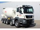 BFS260_611180 vehicle image
