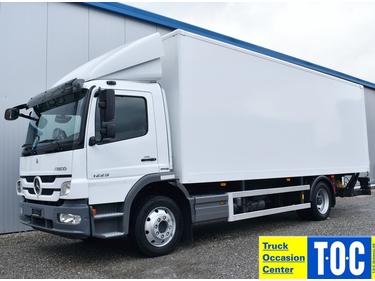 TOC1273_1104576 vehicle image