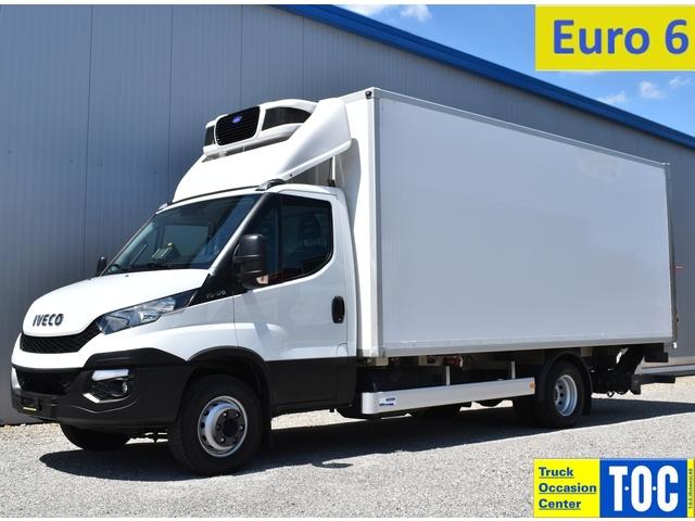 TOC1273_1157882 vehicle image
