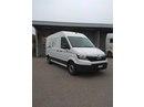 Eger39_1059811 vehicle image