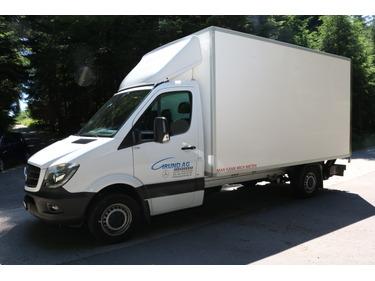 NFG150_985968 vehicle image