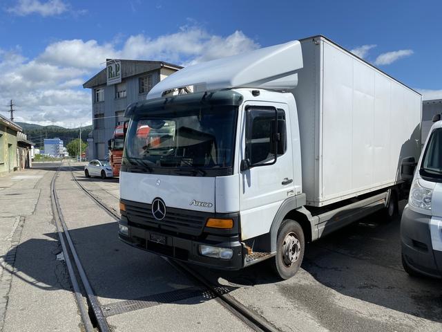 ZELJ895_1142999 vehicle image