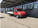 NAEF243_1132902 vehicle image