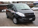 SOMM2698_665878 vehicle image