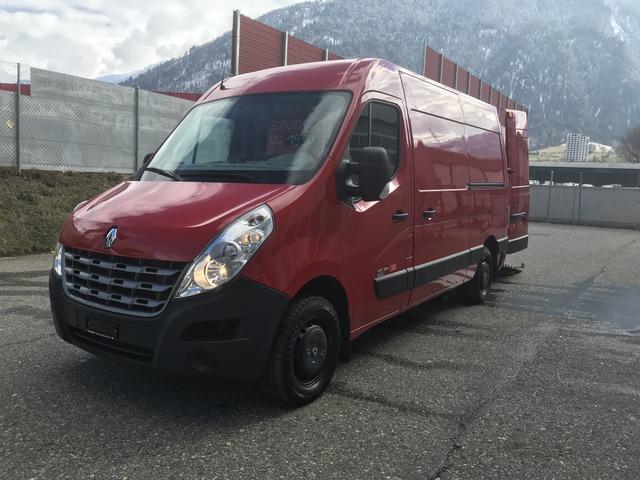 THOM6454_754730 vehicle image