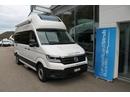 STRU3385_1080742 vehicle image