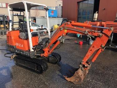 CHAR2826_895762 vehicle image