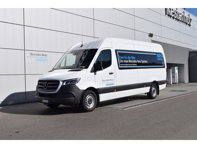 KEST264_868205 vehicle image
