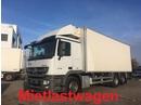 FLEI778_1067729 vehicle image