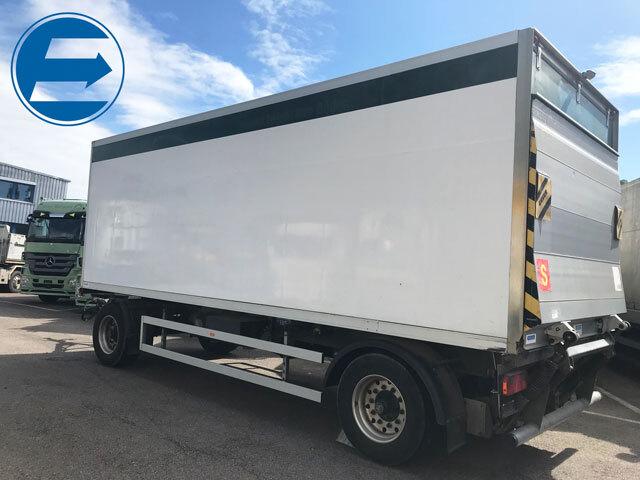 FRAN6306_1179506 vehicle image